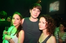 Trimm Dich Party im MTW 2