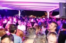 WE Party_26