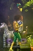 Redfoo LMAFO präs Party Rock Island_100