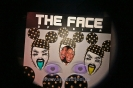The Face of Ibiza_11