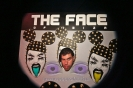The Face of Ibiza_47