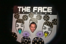The Face of Ibiza_55