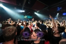 BE Toolroom Knights_1_33