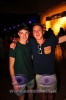 BE Toolroom Knights_1_42