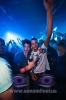 BE Toolroom Knights_1_7