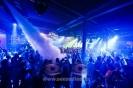BE Toolroom Knights_1_71