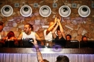 BE Toolroom Knights_1_77