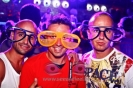 BE Toolroom Knights_1_80