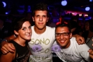 BE Toolroom Knights_1_112